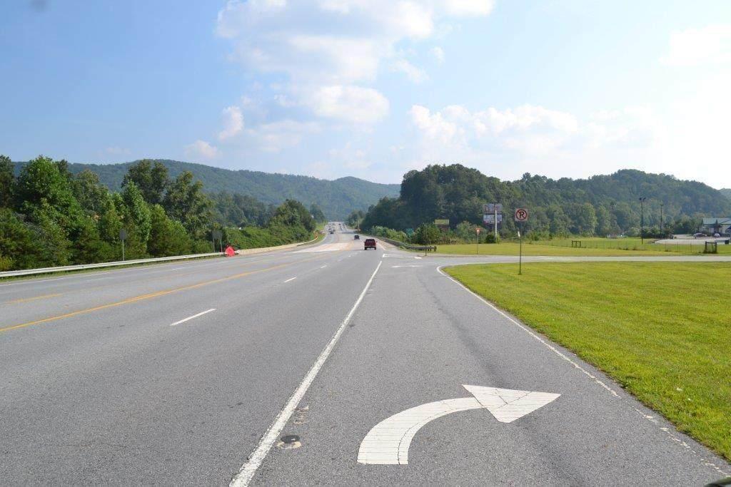 7 37 Appalachian Highway - Photo 1