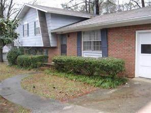 5090 Alabama Road NE, Woodstock, GA 30188 (MLS #6820471) :: 515 Life Real Estate Company