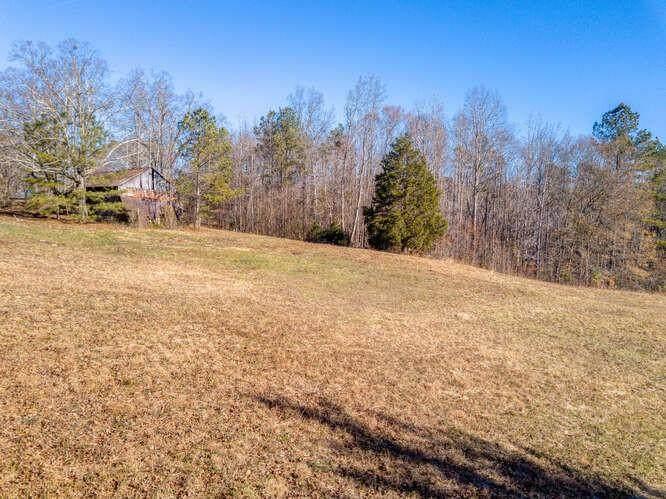 178 Owens Mill Path - Photo 1