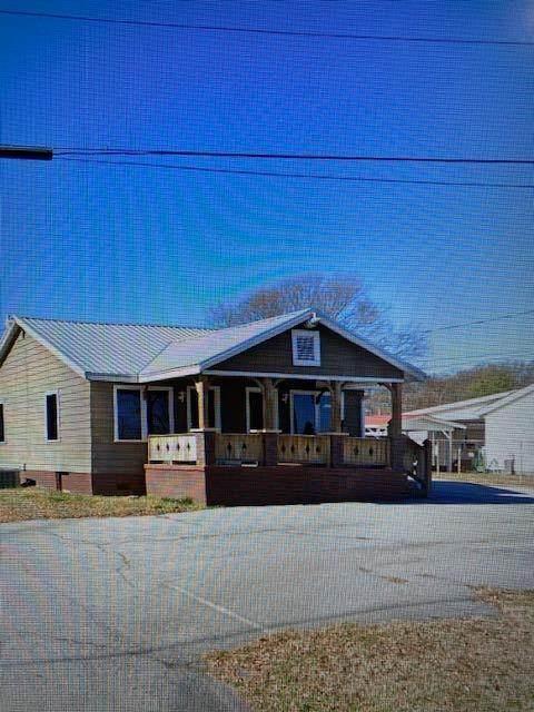 8471 Newman Street, Douglasville, GA 30134 (MLS #6821628) :: The Justin Landis Group