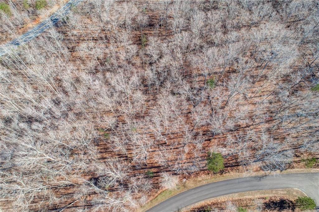 155 Harris Creek Drive - Photo 1
