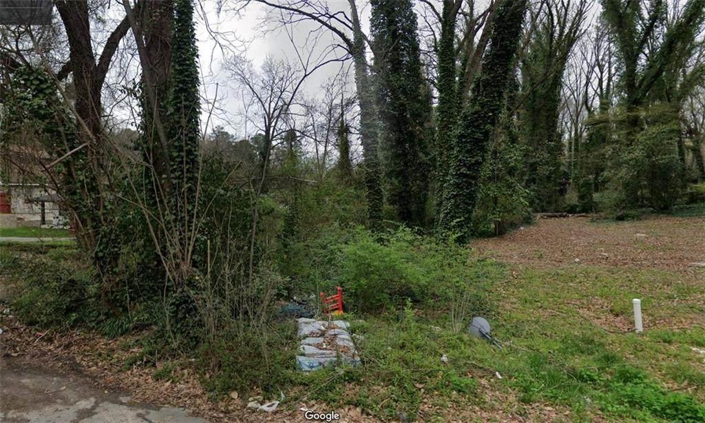0 Ezra Church Drive - Photo 1