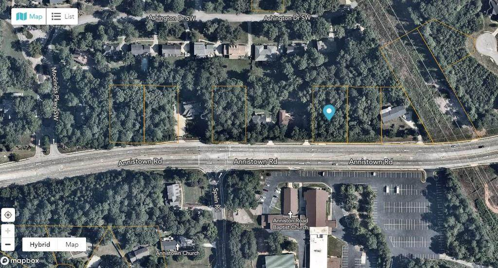 4535 Annistown Road - Photo 1