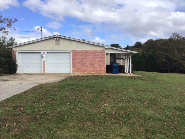4216 Merle Court, Mcdonough, GA 30252 (MLS #6821966) :: North Atlanta Home Team