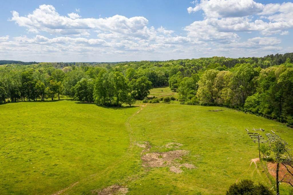 4135-6 Milford Trail - Photo 1