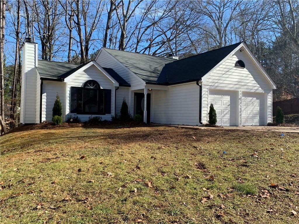 10475 Virginia Pine Lane - Photo 1