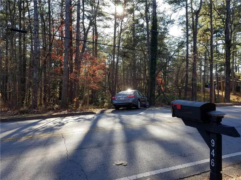 963 Callaway Road - Photo 1
