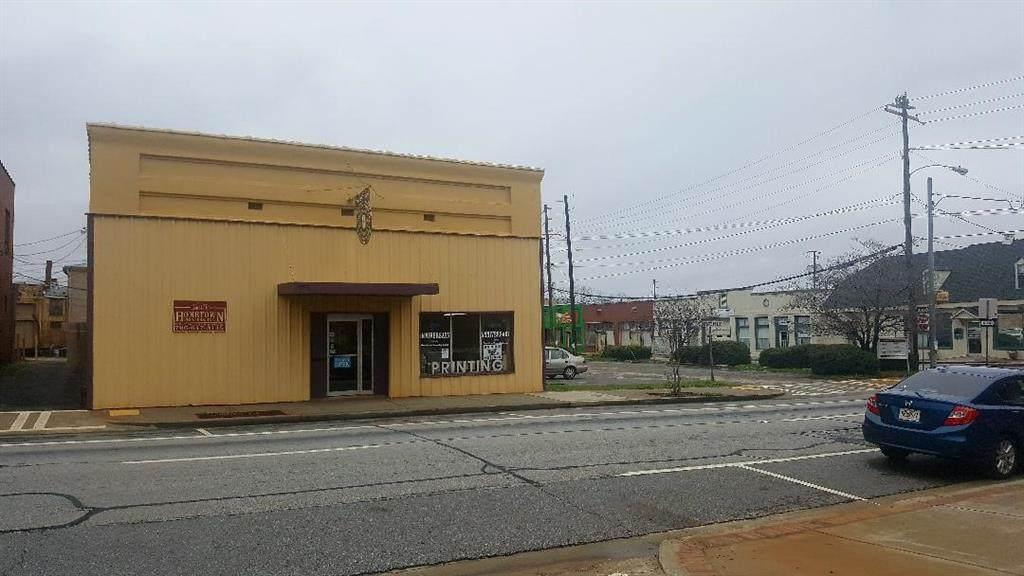 103 Gordon Street - Photo 1