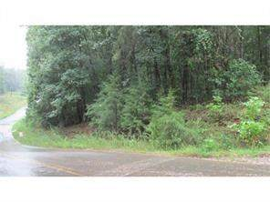 Lot 11 Lakeshore Road, Martin, GA 30557 (MLS #6823690) :: North Atlanta Home Team