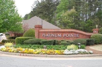625-A Beaver Ruin Road, Lilburn, GA 30047 (MLS #6823711) :: RE/MAX Paramount Properties