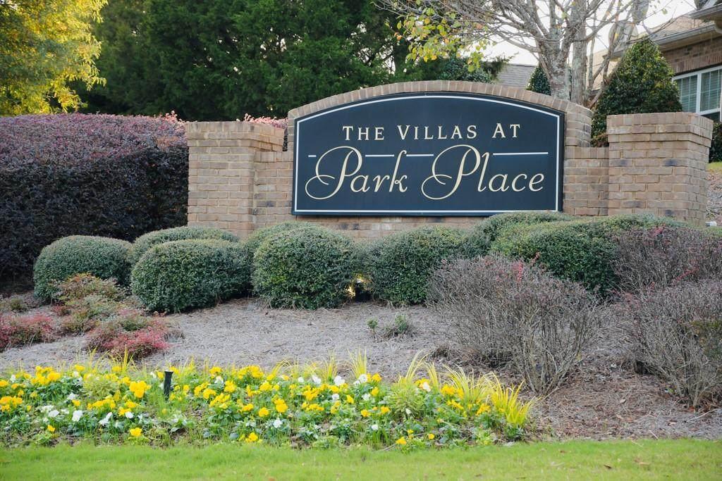 303 Villa Park Circle - Photo 1