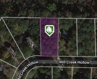 84 Mill Creek Hollow, Dallas, GA 30157 (MLS #6823770) :: Good Living Real Estate