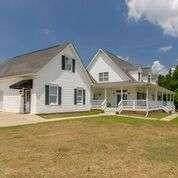 440 Summers Mccoy, Newnan, GA 30263 (MLS #6823986) :: North Atlanta Home Team