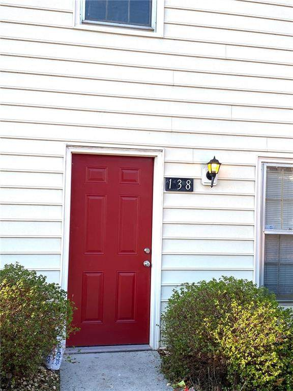 138 Old Ferry Way - Photo 1