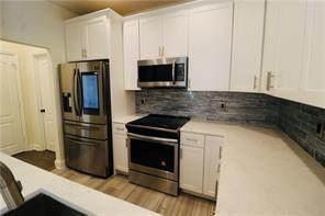 3475 Oak Valley Road NE #2730, Atlanta, GA 30326 (MLS #6824311) :: The Justin Landis Group