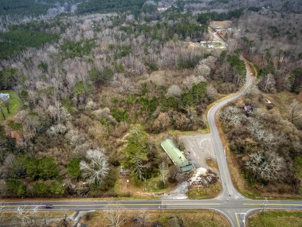 3540 Yellow Creek Road - Photo 1