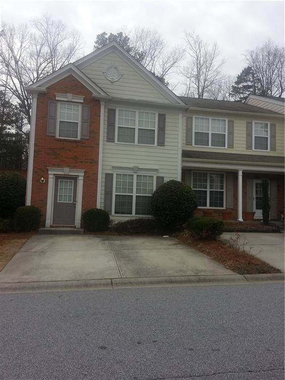 4119 Howell Park Road - Photo 1