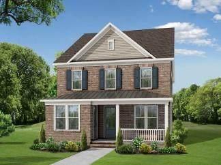 795 Armstead Terrace, Alpharetta, GA 30004 (MLS #6825311) :: North Atlanta Home Team
