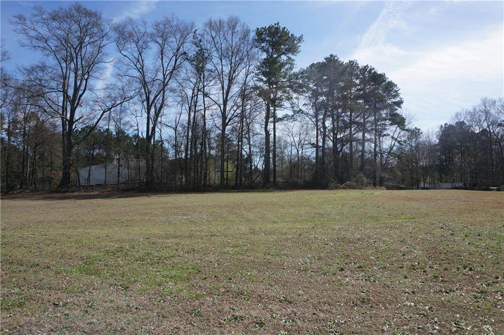 501 Old Loganville Road - Photo 1