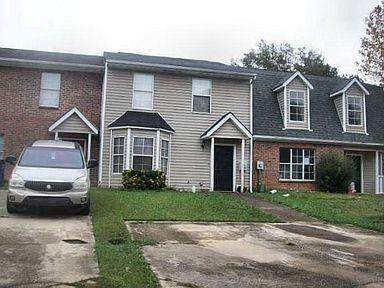 8518 Westchester Drive, Douglasville, GA 30134 (MLS #6826285) :: The North Georgia Group