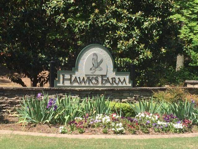 29 Hawks Farm Road - Photo 1