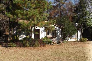 3711 Shallowford Road, Marietta, GA 30062 (MLS #6827160) :: North Atlanta Home Team
