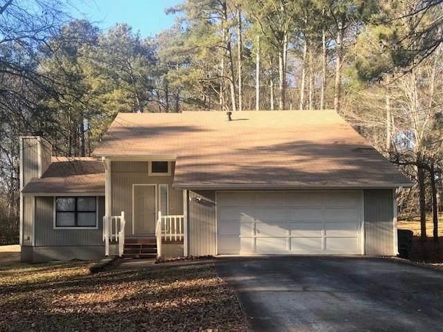 602 Brass Key Court, Lawrenceville, GA 30046 (MLS #6827517) :: North Atlanta Home Team