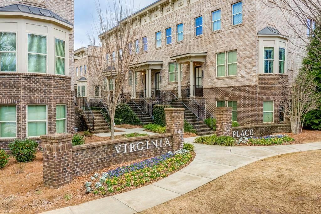 1204 Virginia Court - Photo 1