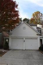 4124 Royal Regency Circle, Kennesaw, GA 30144 (MLS #6828343) :: Kennesaw Life Real Estate