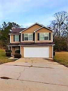 75 Green Commons Drive, Covington, GA 30016 (MLS #6828923) :: North Atlanta Home Team
