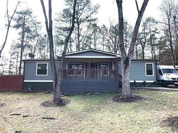 1751 Marie Way, Lawrenceville, GA 30043 (MLS #6829011) :: Good Living Real Estate