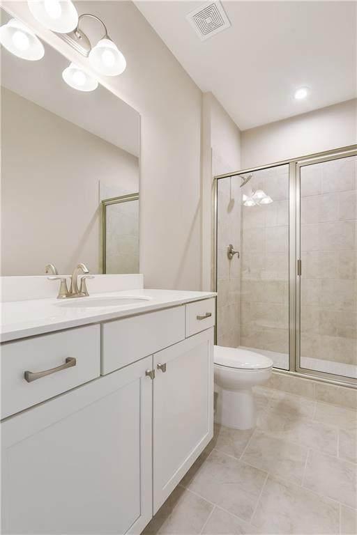 12008 Jack Drive #21, Roswell, GA 30076 (MLS #6829220) :: Path & Post Real Estate