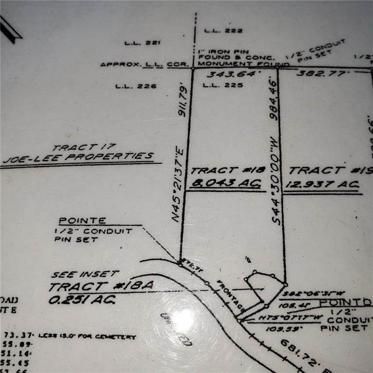 0 Alfred Road - Photo 1