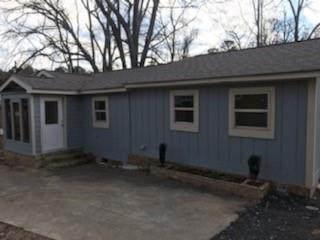 86 Elm Street, Winder, GA 30680 (MLS #6830401) :: Maria Sims Group