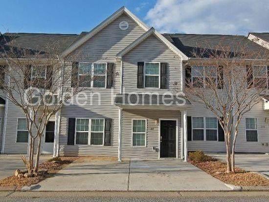 272 Venture Path, Hiram, GA 30141 (MLS #6831125) :: North Atlanta Home Team