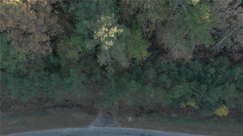 000 Creel Road - Photo 1