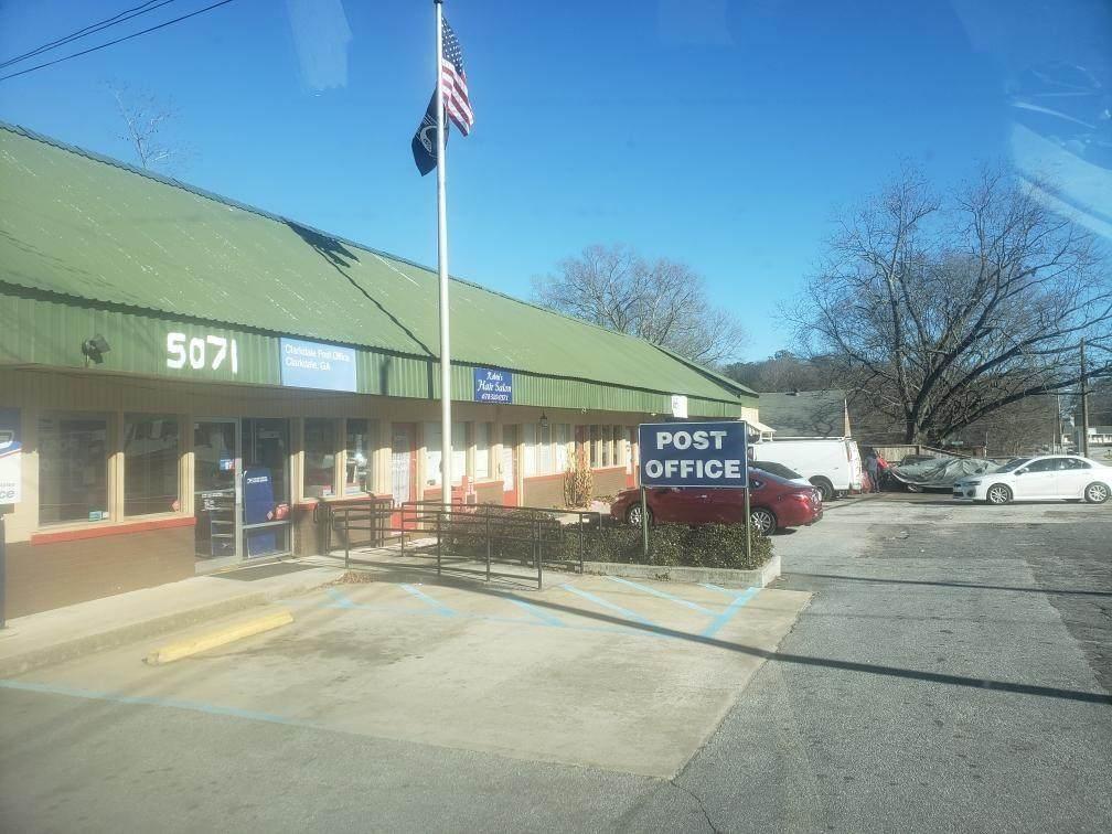 5071 Austell Powder Springs Road - Photo 1