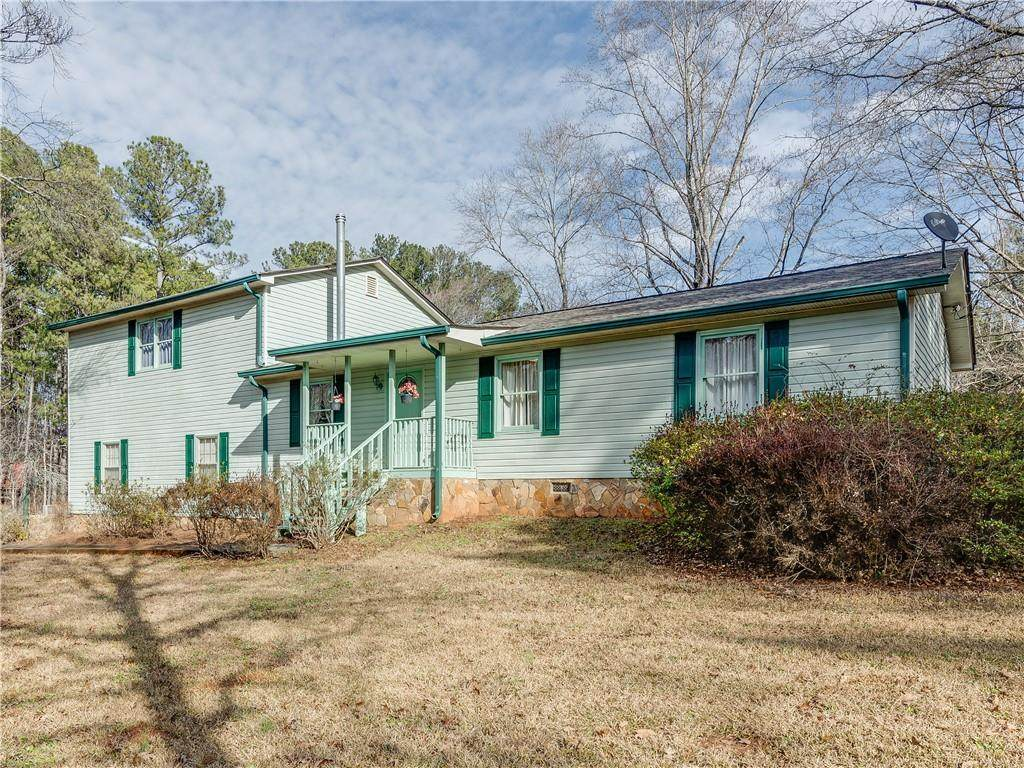 3986 Union Springs Road - Photo 1