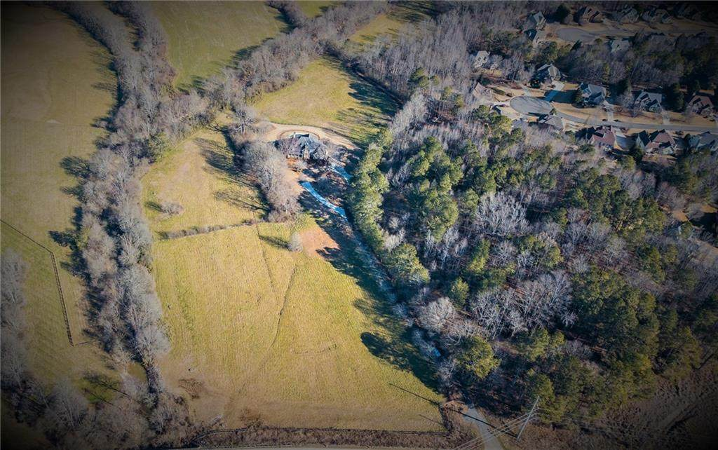 4875 Heardmont Farm Lane - Photo 1
