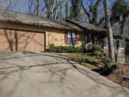 1439 Ashbrook Drive NW, Lawrenceville, GA 30360 (MLS #6831839) :: The Butler/Swayne Team