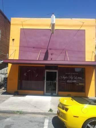 7 Jackson Street - Photo 1