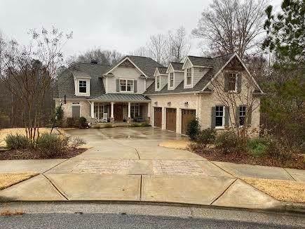 4656 Cardinal Ridge Way, Flowery Branch, GA 30542 (MLS #6832023) :: North Atlanta Home Team