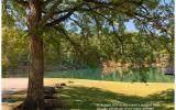 1684 Shade Tree Drive - Photo 10