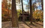 1684 Shade Tree Drive - Photo 12