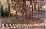 1684 Shade Tree Drive - Photo 13