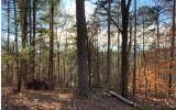 1684 Shade Tree Drive - Photo 4