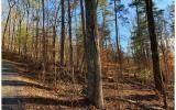1684 Shade Tree Drive - Photo 7