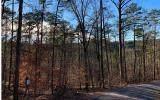 1684 Shade Tree Drive - Photo 8