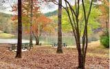 1684 Shade Tree Drive - Photo 9
