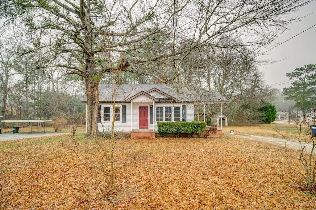 4291 Austell Powder Springs Road - Photo 1